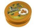 Valda Pastiglie gommose Miele e limone (50 g)