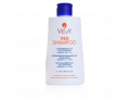 Vea Olio Shampoo antiforfora (125 ml)