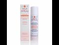 Vea Spray olio secco Vitamina E nebulizzata (50 ml)