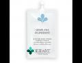 Jeidant Crema viso rigenerante (10 ml)