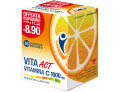 Vita Act vitamina C 1000 mg (30 compresse masticabili)
