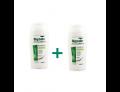 Bioscalin Physiogenina Shampoo Fortificante Volumizzante (200ml + 200ml)