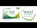 Voxyl voce gola (24 compresse)