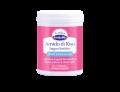 Euphidra AmidoMio Bagno lenitivo polvere detergente (200 g)