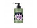 Euphidra sapone liquido per le mani alla fresia (250 ml)