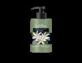 Euphidra sapone liquido per le mani al tiarè  (250 ml)