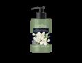 Euphidra sapone liquido per le mani al gelsomino orientale (250 ml)