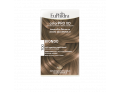 Euphidra ColorPro XD tinta per capelli biondo 700 (kit completo)