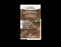 Euphidra ColorPro XD tinta per capelli biondo nocciola 735 (kit completo)