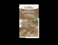 Euphidra ColorPro XD tinta per capelli biondo chiaro 800 (kit completo)