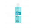 Euphidra shampoo capelli normali (250 ml)