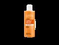 Euphidra shampoo capelli secchi (250 ml)