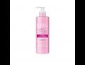 Euphidra Latte detergente struccante quotidiano viso e occhi (400 ml)