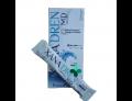XanaDren MD integratore drenante gusto Arancia (10 stick pack)