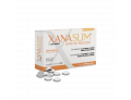 XanaSlim Appetite Reducer (40 compresse)