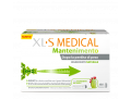 XL-S Medical Mantenimento (180 compresse)