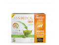 XL-S Medical Tea (90 stick)