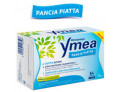 Ymea Pancia Piatta menopausa (64 cps)