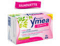 Ymea Silhouette menopausa (64 cps)