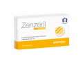 Zenzeril (30 compresse)
