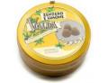 Valda Pastiglie gommose Zenzero e limone (50 g)