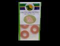 ZetaFooting Cerotto protettivo per duroni (4 pz)
