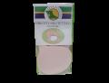 ZetaFooting Cuscinetto plantare protettivo (2 pz)