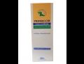 Zetafooting PiediSecchi crema emolliente (75 ml)