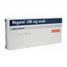 Negatol*7 ov vag 0,1g+applic