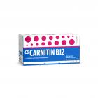 Cocarnitin b12*os 10fl 10ml
