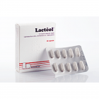 Lacteol*20cps 5mld