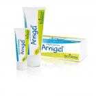 Arnigel*7% gel tubo 45g