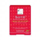 Red Oil omega 3 (60 capsule)