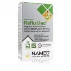 RefluMed per il benessere dello stomaco (10 stick)