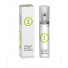 1 Primary Wound Dressing spray per ferite (50 ml)