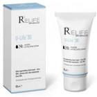 U-Life 30 crema mani idratante ultra rigenerante per molto pelle secca (50 ml)