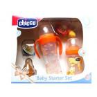 CHICCO BABY STARTER SET 0+mesi