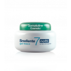 Somatoline Cosmetic 7 Notti Gel Fresco Snellente ultra intensivo (400 ml)