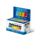 Multicentrum Select 50+ per Adulti dai 50 anni (30 cpr)