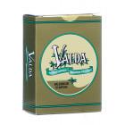 Valda Classiche rifornimento pastiglie gommose balsamiche per la gola (50 g)