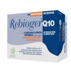 Rebioger q10 60 compresse