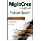 Migliocres 120 capsule