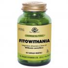 Fitowithania 60 capsule vegetali