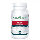 Miglio 60 capsule 450 mg