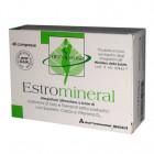 Estromineral menopausa (40 cpr)