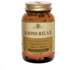 Amino relax 30 capsule vegetali