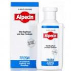 Alpecin fresh tonico rivitalizzante 200 ml