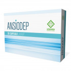 Ansiodep 30 capsule 325 mg