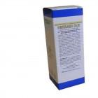 Histamix due 50 ml soluzione idroalcolica