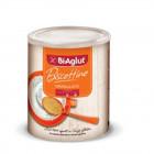 Biaglut biscottino granulato 340 g